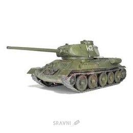 Heng Long 1:16  T-34 4GHz (3909-1PRO)