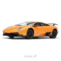 Фото Meizhi Lamborghini LP670-4 SV, 1:10 (MZ-2020)