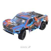 Фото WL Toys Монстр Pathfinder 2.4 GHz WL-L979