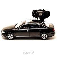 Фото Rastar Audi A6L 1:14 (42100)