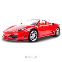 Фото MJX Ferrari F430 Spider 1:10 8203
