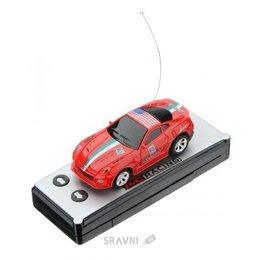 Радиоуправляемую модель для детей WL Toys 2015-1A