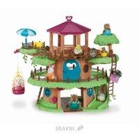 Игровую фигурку Li'l Woodzeez Дом на дереве (6147Z)