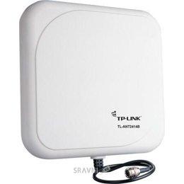 Беспроводное оборудование для передачи данных TP-LINK TL-ANT2414B
