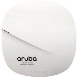 Беспроводное оборудование для передачи данных Aruba Networks JX945A