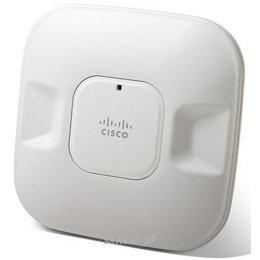 Беспроводное оборудование для передачи данных Cisco AIR-LAP1042N-P-K9