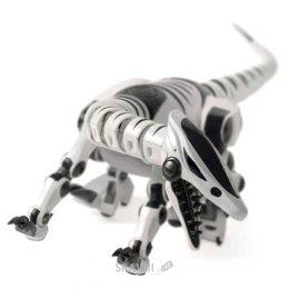 Интерактивную игрушку Wow Wee Робот-рептилия Roboreptile (W8065)