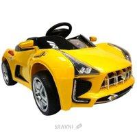 BabyHit Sport Car