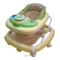 BabyCare Top-Top