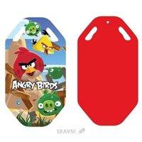 Фото 1TOY Angry Birds 92см Т57212