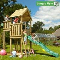 Jungle Gym Игровой комплекс Palace 401_005