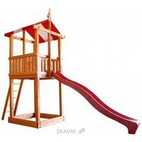 Игровой комплекс для детей Samson Бремен
