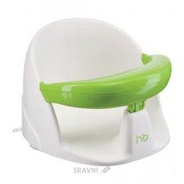 Ванночку, товар для купания детский Happy Baby Favorite