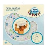 Canpol Babies Рондо для купания 2/540