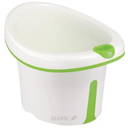 Ванночку, товар для купания детский Happy Baby Baby bath