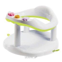 Ванночку, товар для купания детский Бытпласт 4313266