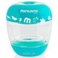 Miniland On The Go (89163)