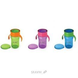 Товар для кормления детей Philips Чашка с клапаном 340 мл., 18 мес+ (SCF784/00)