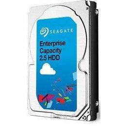 Жесткий диск, SSD-Накопитель Seagate ST1000NX0313