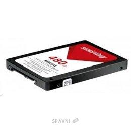 Жесткий диск, SSD-Накопитель Smartbuy SB480GB-RVVL-25SAT3