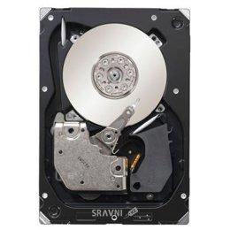 Жесткий диск, SSD-Накопитель EMC CX-4G10-400