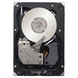 Жесткий диск, SSD-Накопитель EMC CX-2G10-300