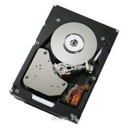 Жесткий диск, SSD-Накопитель IBM 43W7482
