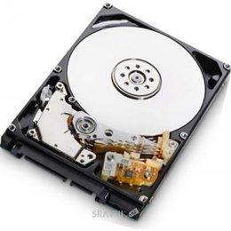 Жесткий диск, SSD-Накопитель Seagate FireCuda 2.5 1TB (ST1000LX015)