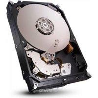 Жесткий диск (HDD) Seagate SkyHawk 6TB (ST6000VX0023)