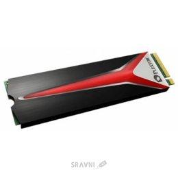 Жесткий диск, SSD-Накопитель Plextor M8PeG 256GB (PX-256M8PeG)