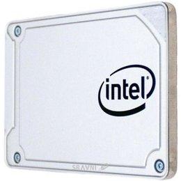 Фото Intel 545s 512GB (SSDSC2KW512G8X1)
