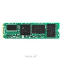 Жесткий диск, SSD-Накопитель Plextor S3G 128GB M.2 (PX-128S3G)