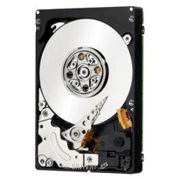 Жесткий диск, SSD-Накопитель Western Digital WD6001BKHG