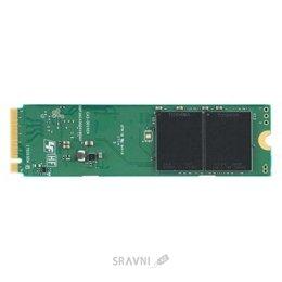 Жесткий диск, SSD-Накопитель Plextor M9PeGN 1TB (PX-1TM9PeGN)