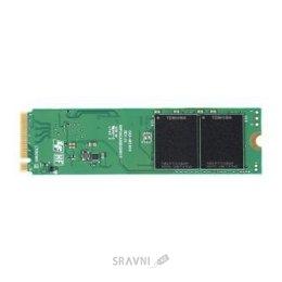 Жесткий диск, SSD-Накопитель Plextor M9PeGN 512GB (PX-512M9PeGN)