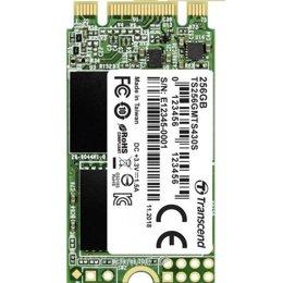 Жесткий диск, SSD-Накопитель Transcend 430S 256GB (TS256GMTS430S)