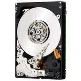 Жесткий диск, SSD-Накопитель Fujitsu S26361-F5247-L145