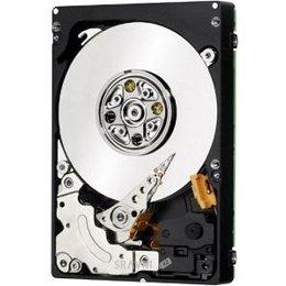 Жесткий диск, SSD-Накопитель IBM 42D0633