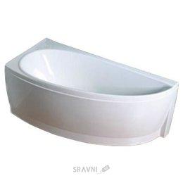 Ванну Ravak Avocado 160