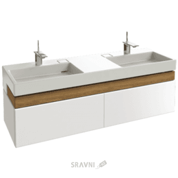 Мебель для ванных комнат Jacob Delafon Terrace EB1189-G1C