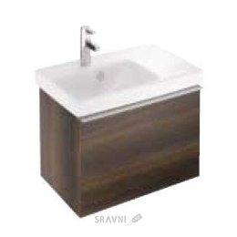 Мебель для ванных комнат Jacob Delafon Odeon Up EB886-N18
