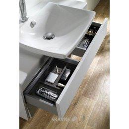 Мебель для ванных комнат Jacob Delafon Escale EB760-G1C
