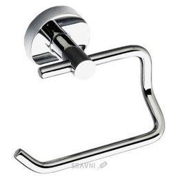 Аксессуар для ванной комнаты и туалета Bemeta Omega 104112042