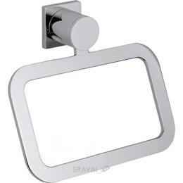Аксессуар для ванной комнаты и туалета Grohe Allure 40339000