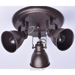 Люстру, бра, торшер MW Light Ринген 547020403