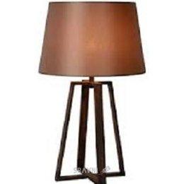 Настольную лампу Lucide COFFEE 31598/81/97