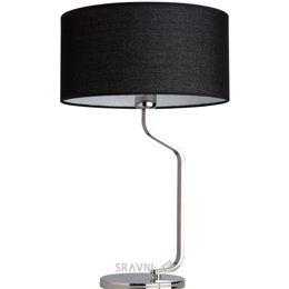 Настольную лампу MW Light Шаратон 628030201