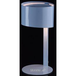 Настольную лампу MW Light Идея 681030301