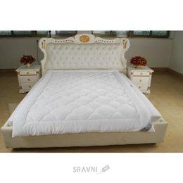 Одеяло ARYA Sophie 155x215 TR1001144