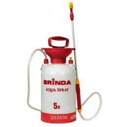 Опрыскиватель. Мотоопрыскиватель GRINDA 8-425114